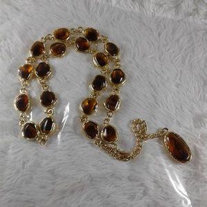 Accessories - Vintage Boho Belt